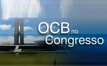 OCB no Congresso