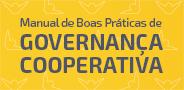 Governança Cooperativa