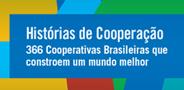 Histórias de Cooperação