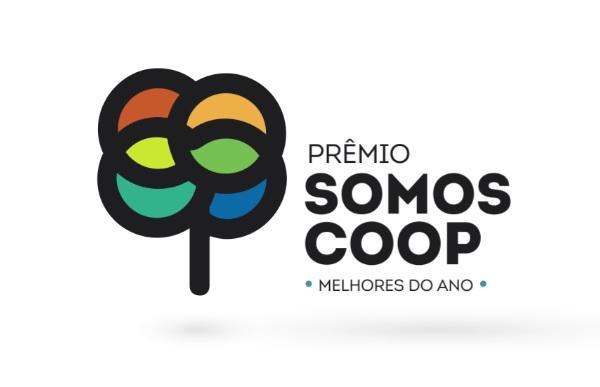 Prêmio SOMOSCOOP
