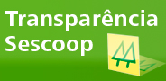 Transparência Sescoop