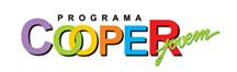 Programa Cooperjovem