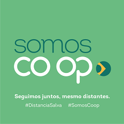 SOMOSCOOP