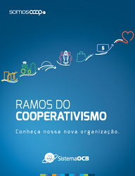 Ramos do Cooperativismo