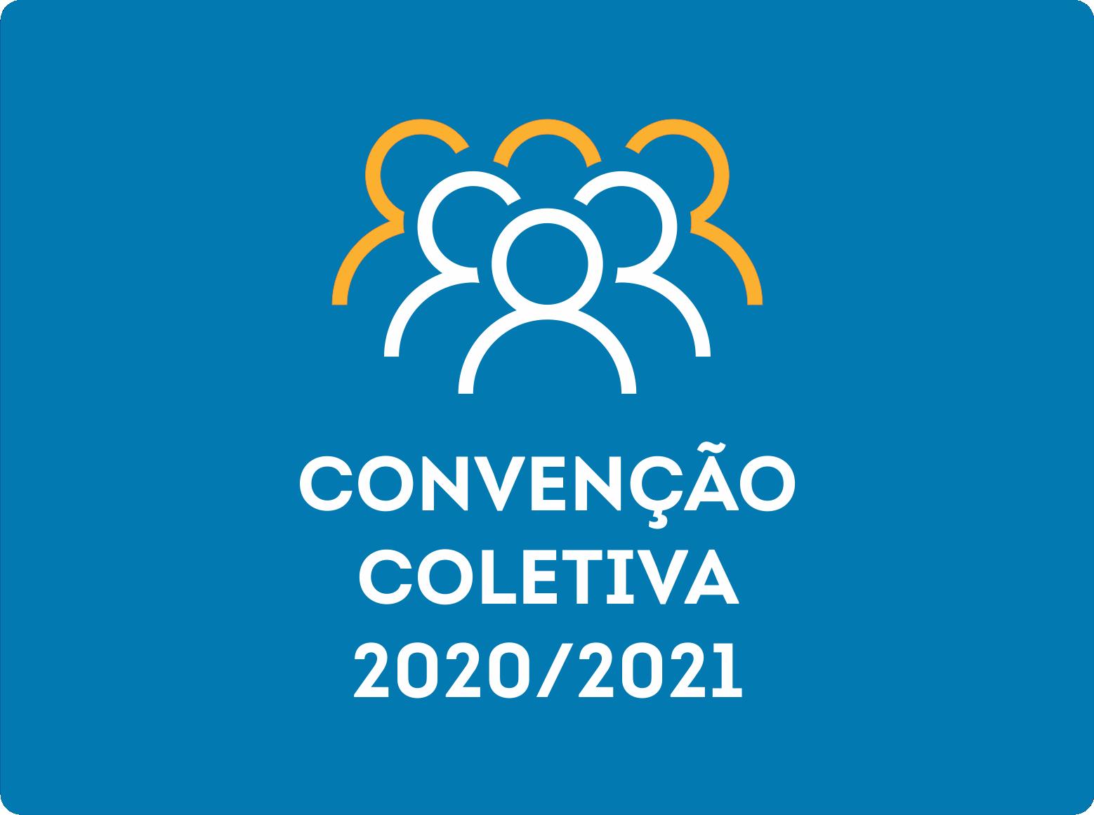 OCB/PB publica Convenção Coletiva 2020/2021